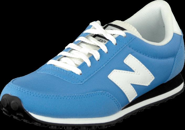 New Balance - U410BWM Blue