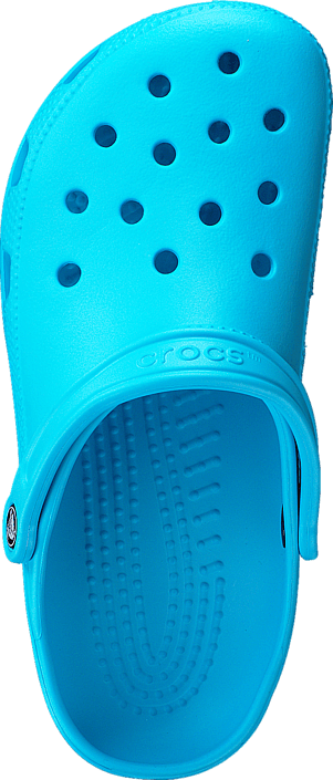 Crocs - Classic Electric Blue