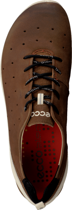 Ecco - Biom Lite Brown