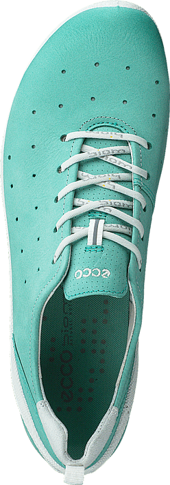 Ecco - Biom Lite Granite Green/ Shadow White