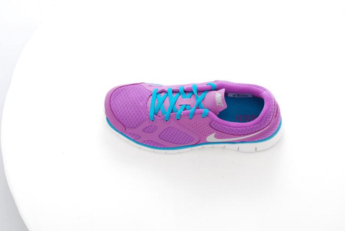 On Sale: Nike Air Force 180 Sport Royal — Sneaker Shouts