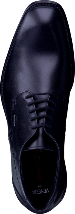 Lloyd - Venezia Black