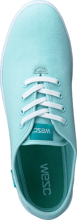WeSC - Ada Ice Mint