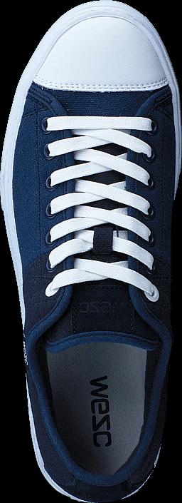 WeSC - Clive Insignia Blue