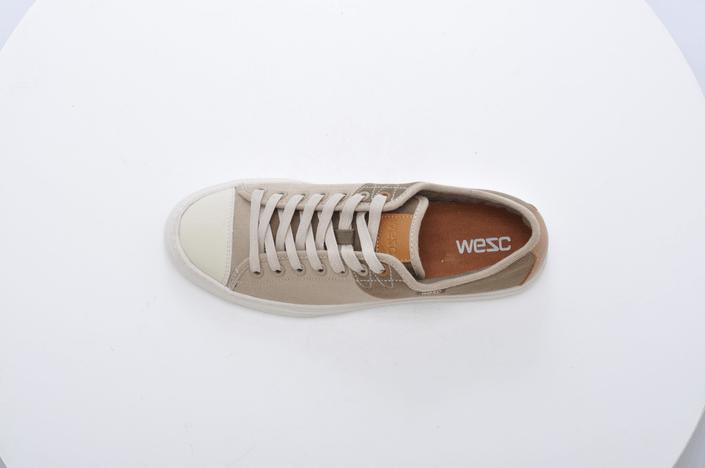 WeSC - Clive Oatmeal
