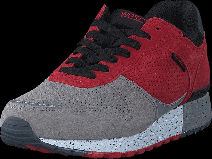 WeSC - Runar Hibiscus
