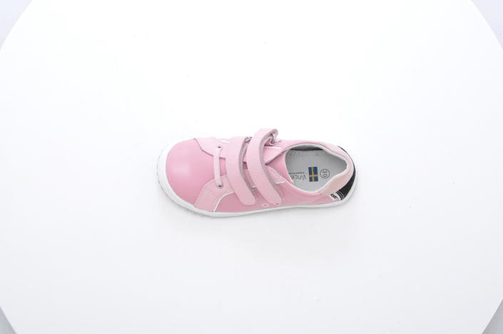 Vincent - Dexter Pink