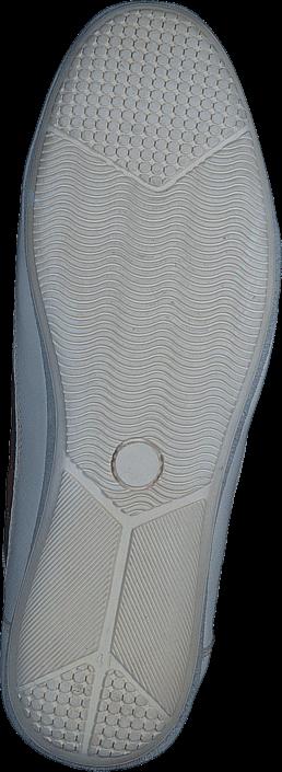 Boomerang - Lagno Khaki