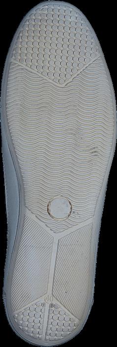 Boomerang - Saxaren Navy