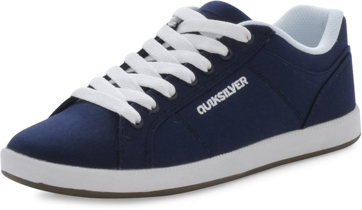 Quiksilver - Area 5 Slim CVS