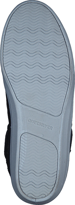 Quiksilver - Surfside Plus Blk Blk Wht
