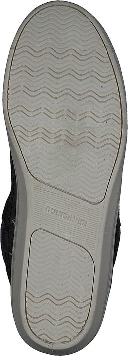 Quiksilver - Surfside Plus Choco Nvy Ofwht