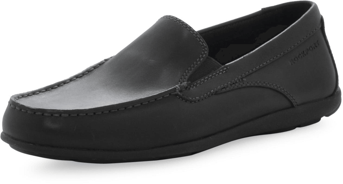 Rockport - Cape Noble Black