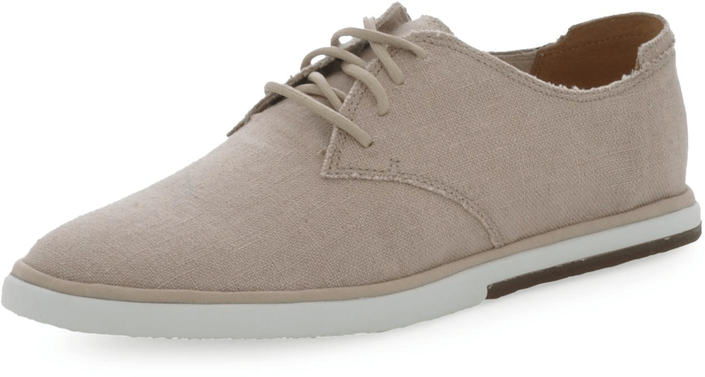 Rockport - Weekend Style Taupe