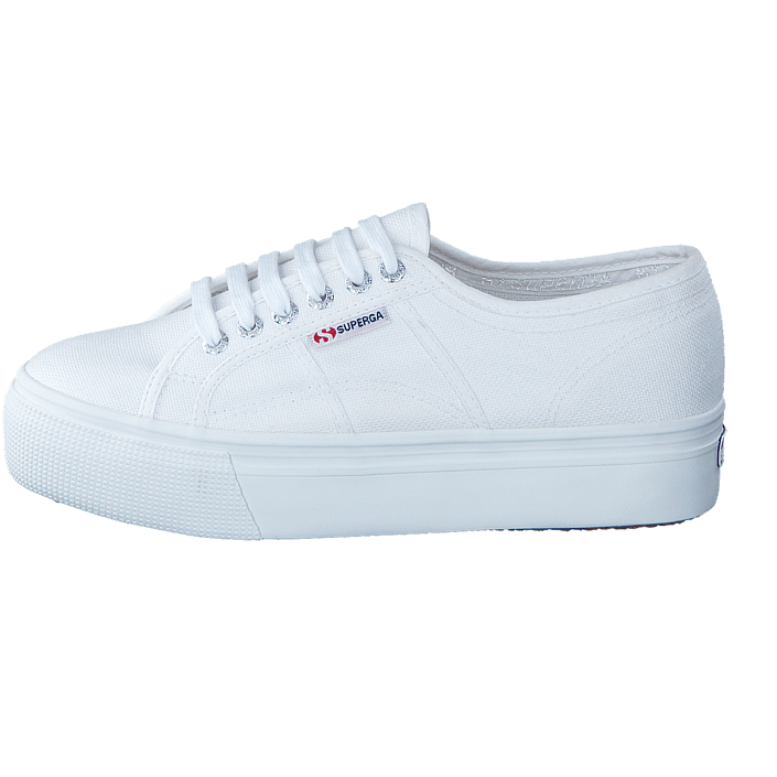Where Can You Buy Superga Shoes From