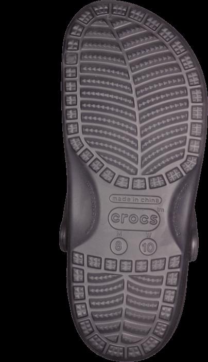 Crocs - Crocs Classic Navy