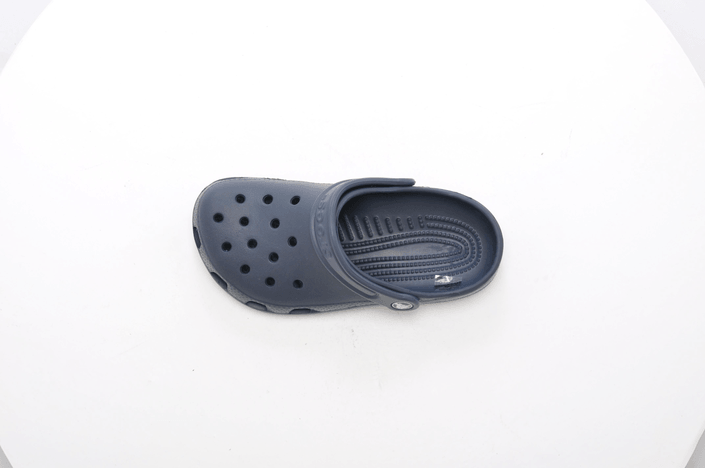 Crocs - Kids Classic Navy