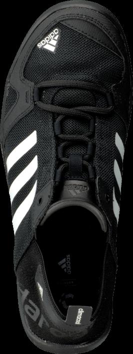 adidas Sport Performance - Climacool Daroga Black/Shalk