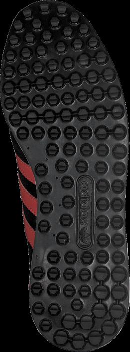 adidas Originals - La Trainer Core Black