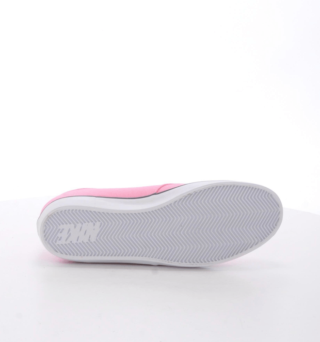 Nike - Starlet Saddle GS Plrzdp-white