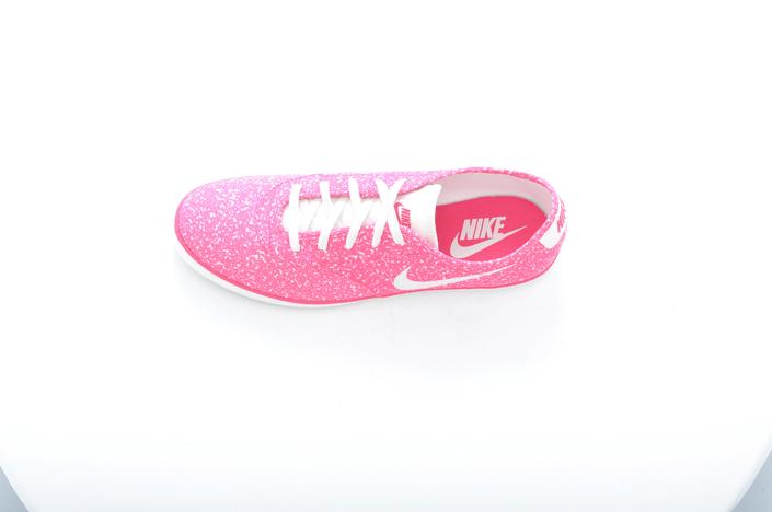 Nike - Wm Starlet Sadlle CVS PRT Pnkfrc-Sail