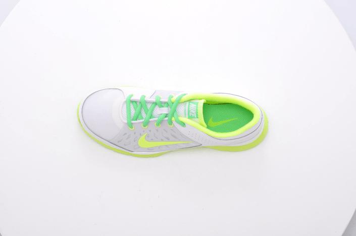 Nike - Wmns Free Training Fit Sprttr-Mtllcs