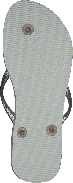 Havaianas - Kids Slim Princess White