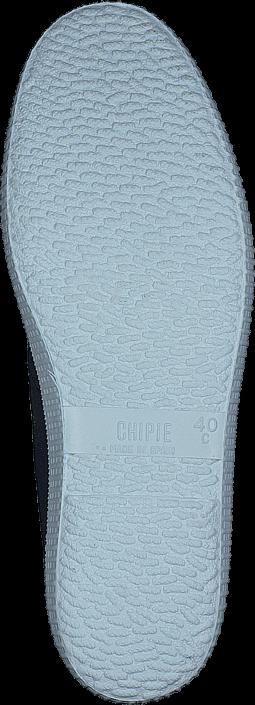 Chipie - Joseph Marine