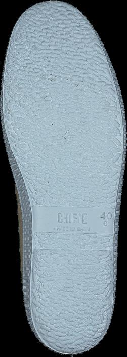 Chipie Joseph Ciment