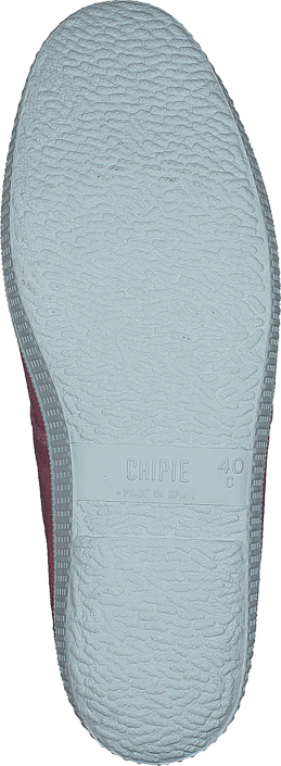 Chipie - Joseph