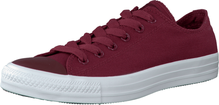 Converse - All Star Seasonal Ox Gooseberry