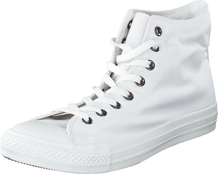 Converse - Chuck Taylor AS Specialty Hi
