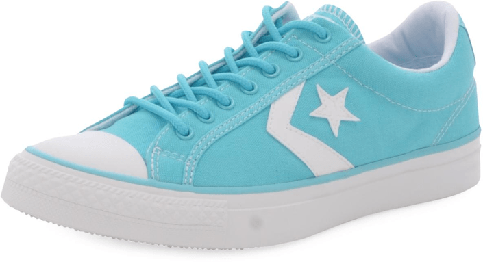 Converse - Star Player EV Ox Blue Radience/White