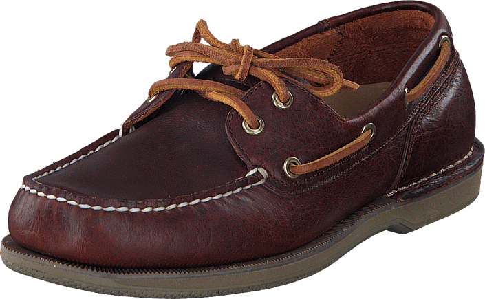 Rockport Perth Nutmeg