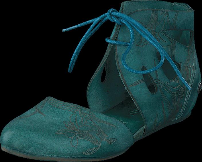Neosens - Cayetana Tinted Agata