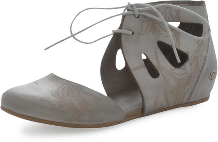 Neosens - Cayetana Tinted Grey