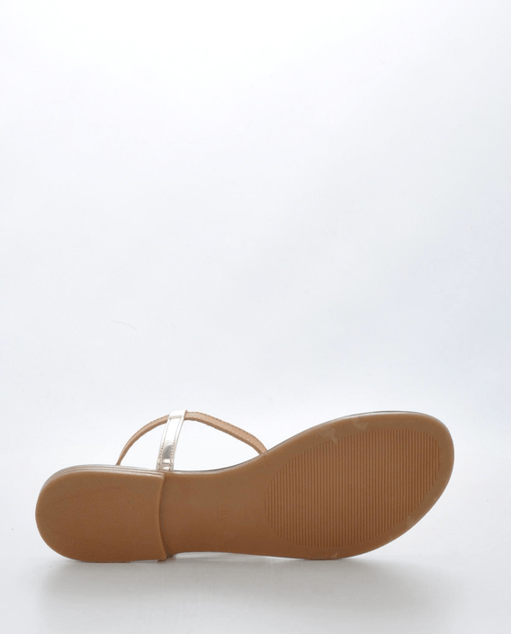 Esprit - Litzy Thong Sandal Pink