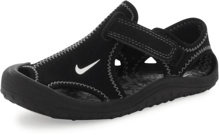 8cbbd037 sandaler nike barn