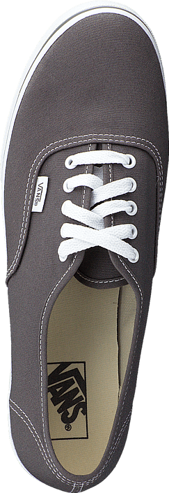 Vans - Authentic Lo Pro Pewter/True White