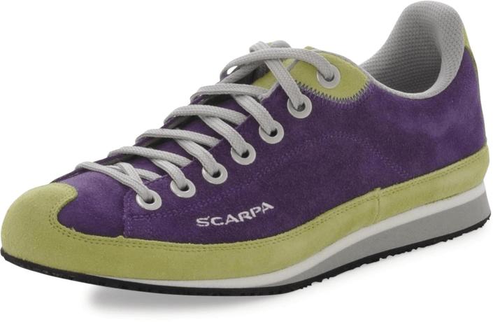 Scarpa - Cosmopolitan Iris Rio
