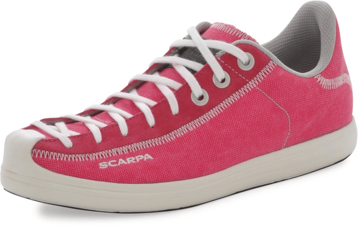 Scarpa - Visual Canvas Lipgloss