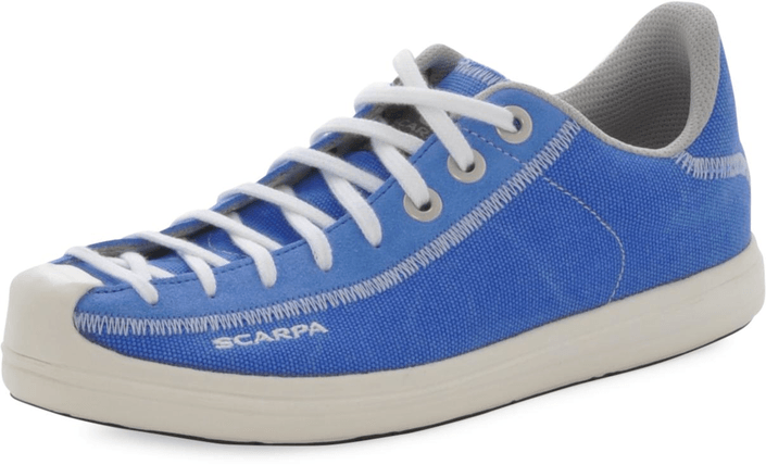 Scarpa - Visual Canvas Splash