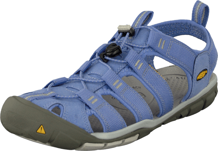 Keen - Clearwater Cnx Periwinkle/Vapor