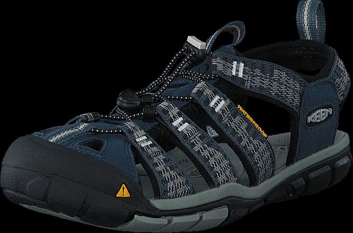 keen-clearwater-cnx-midnight-navyvapor-kengaet-sandaalit-ja-tohvelit-sporttisandaalit-sininen-miehet-40