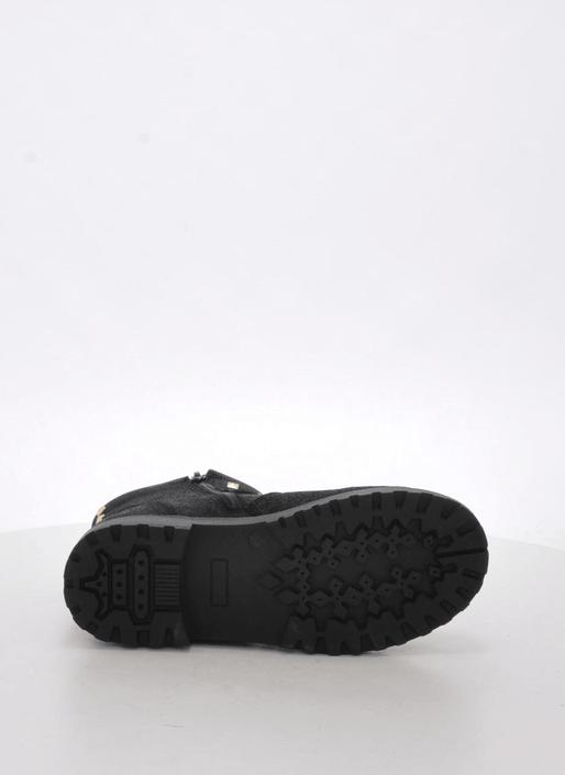 Gulliver - 443-3003-01 Black