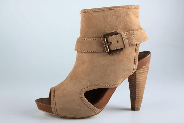 Marc O'Polo - Bootie Sandal