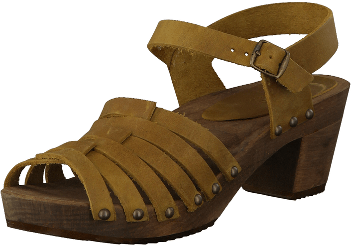 Sanita Clogs - Model: 455204