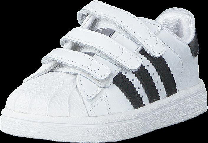 Adidas Allstar