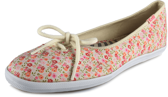 Keds - Champion Ditsy TooCute