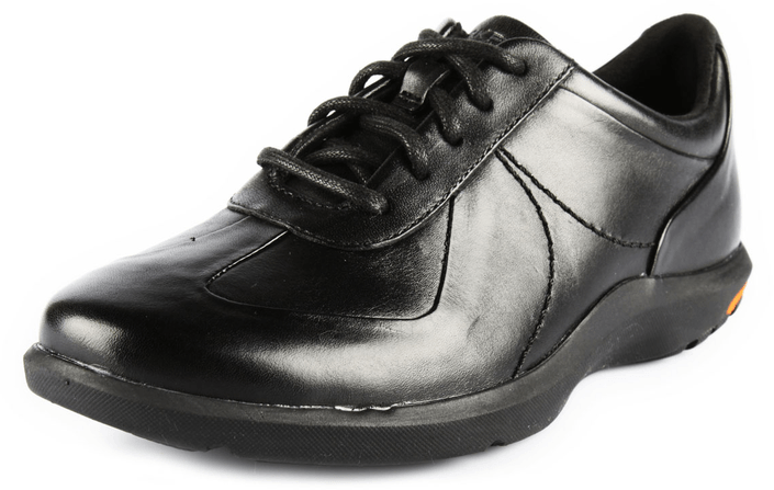 Rockport - WT Oxford